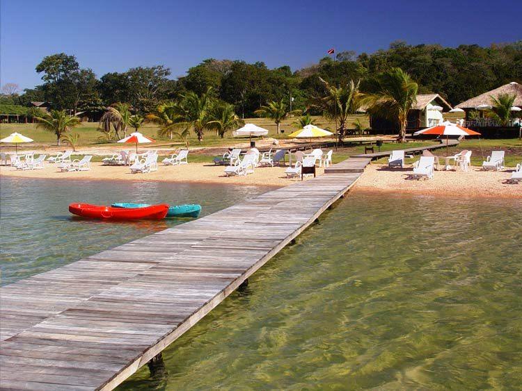 MS bonito aguas figueira_03 (1)