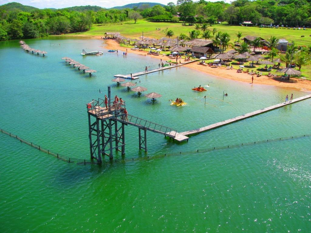 praia-da-figueira