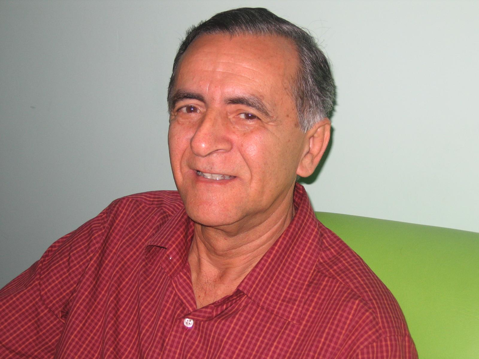 João Otávio Macedo