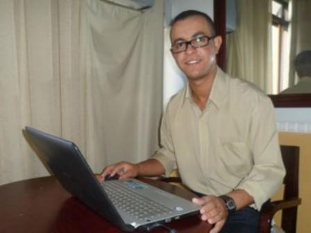 site empresario