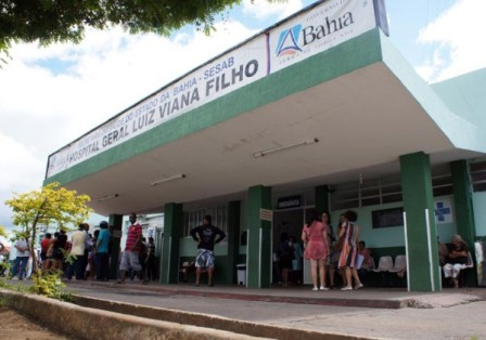 site visita_hospitalilheus