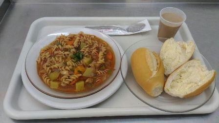 refeição noturna - Divulgação (1)