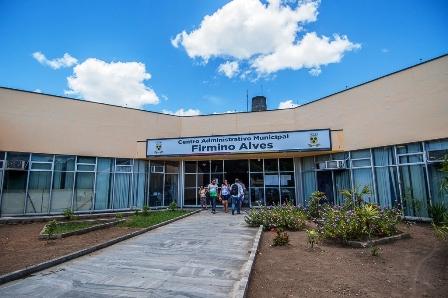 fachada-prefeitura-de-itabuna-foto-gabriel-de-oliveira-arquivo
