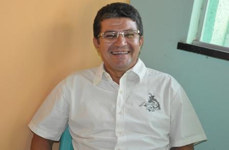"""Babá Cearense: o mascate """"prefeito"""" vira vereador em Itabuna"""