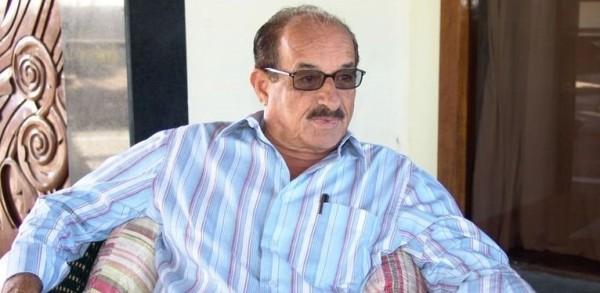 Mesmo impugnado, Fernando foi o mais votados nas eleições municipais