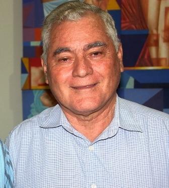 Renato-Costa-1