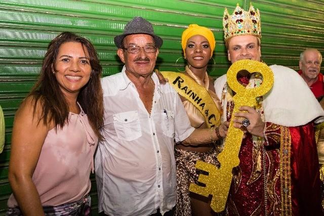 Resultado de imagem para Beco do Fuxico, carnaval de Itabuna