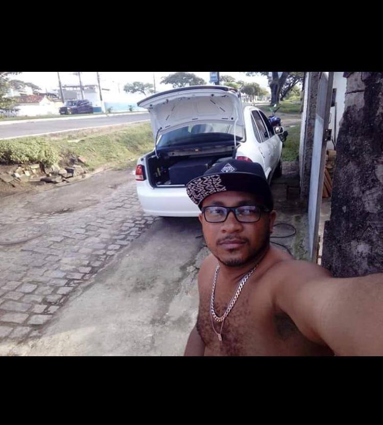 Itabuna: homem leva um soco e morre no hospital - Diário Bahia