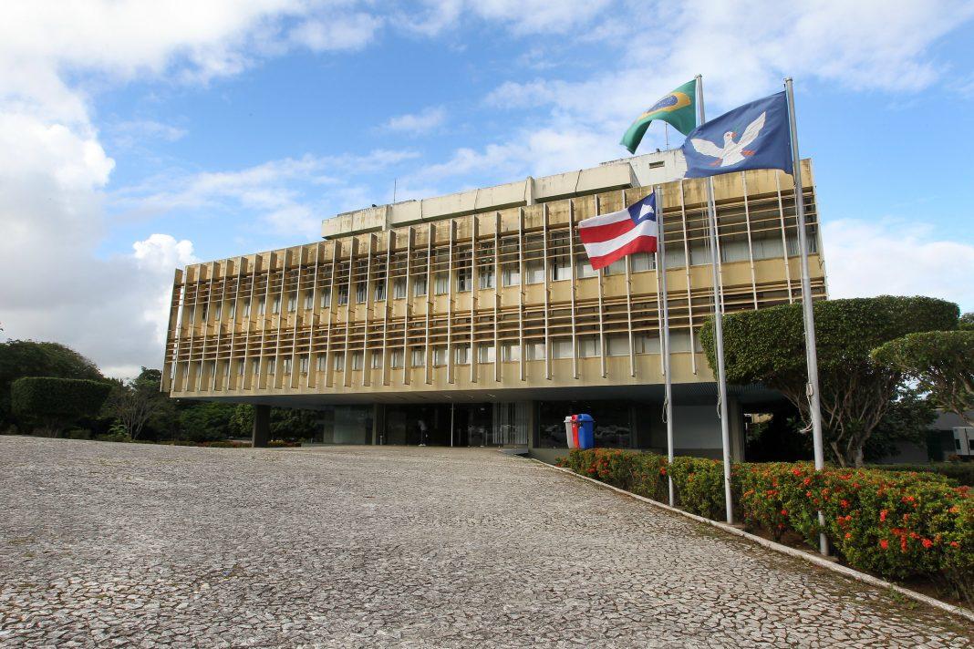Secretaria da Fazenda suspende 18 mil empresas irregulares ...